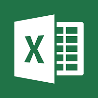 Select your Excel assessment